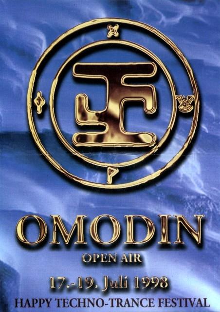 1998.07.17_a_Omodin_OA