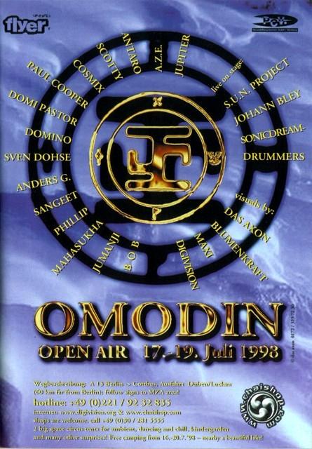 1998.07.17_c_Omodin_OA