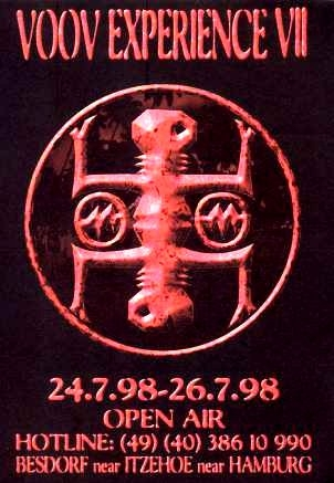 1998.07.26_Voov_Experience_7