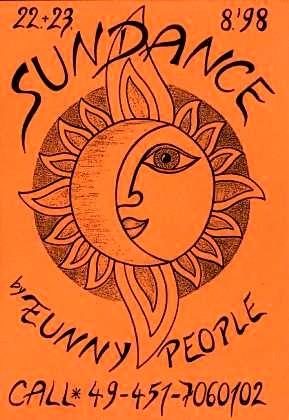 1998.08.22.Sundance