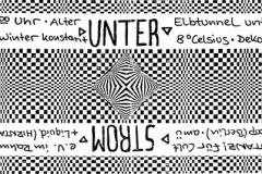 1998.06.06_Unter_Strom-_Alter_Elbtunnel_HH