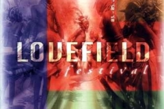 1998.07.03_a_Lovefield
