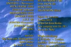 1998.07.17_b_Omodin_OA
