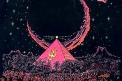 1998.08.02.Shiva_Moon_4