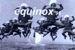 1998.09.19_Equinox_HH-Altenwerder
