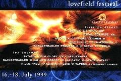 1999.07.16_Lovefield