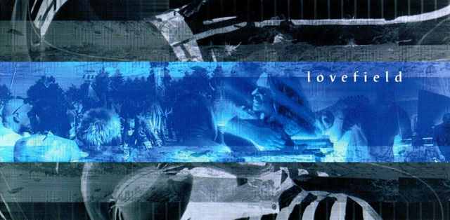 2000.07.28_b_Lovefield