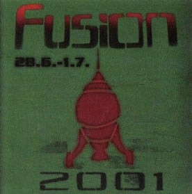 2001.06.28_a_Fusion_Festival