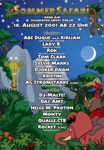 2001.08.18_Sommersafari_6
