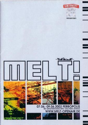2002.06.07_MELT