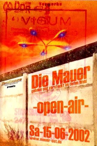 2002.06.15_Die_Mauer_OA