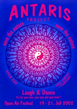 2002.07.19_a_Antaris_Project