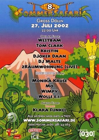 2002.07.27_Sommersafari_8