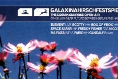 2002.06.07_Galaxina_Hirschfestspiele_OA