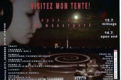2002.07.13_Visitez_Mon_Tente_OA