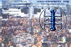 2002.07.26_a_Voov_Experience_10