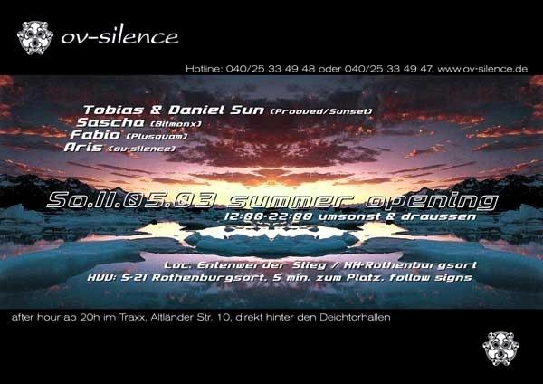 2003.05.11_Ov-Silence