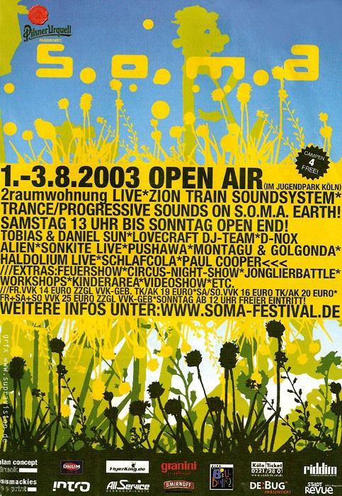 2003.08.01_SOMA_Festival