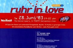 2003.06.28_Ruhr_In_Love