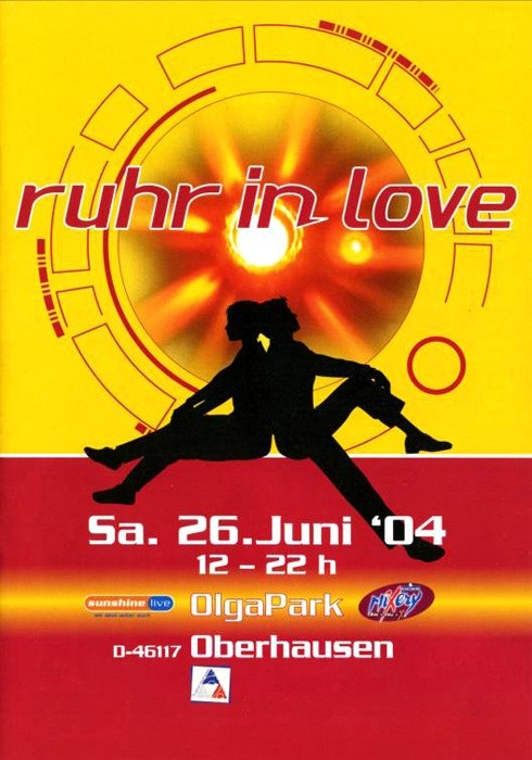 2004.06.26_Ruhr_In_Love