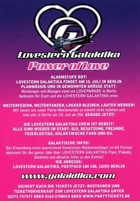 2004.07.10_Lovestern_Galaktika