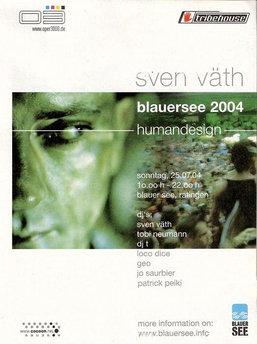 2004.07.25_Blauer_See