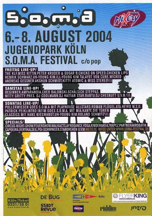 2004.08.06_SOMA-Festival