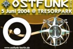 2004.06.05_tresorpark