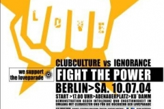 2004.07.10_Fight_The_Power