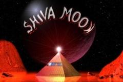 2004.07.23_Shiva_moon