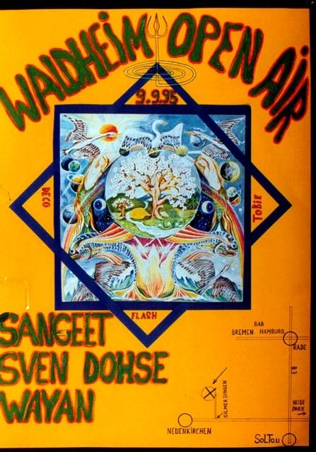 1995.09.09 Waldheim OA