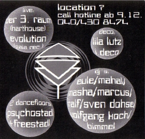 1995.12.16_b_U-Site