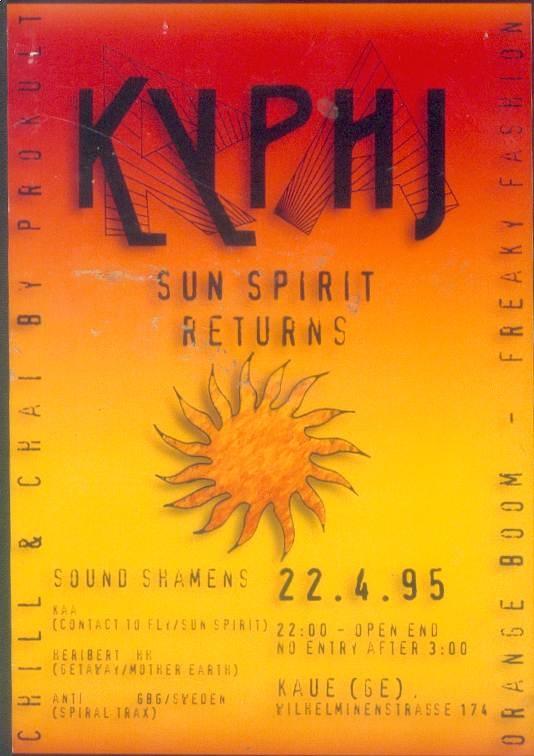 Kyphi_Sun_Spirit_1995