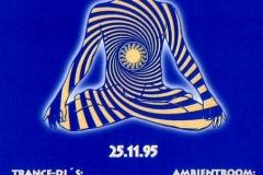 1995.11.25_Gaswerk