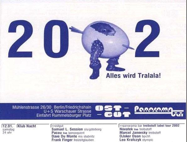 2002.01.12_Ostgut-Panorama_Bar