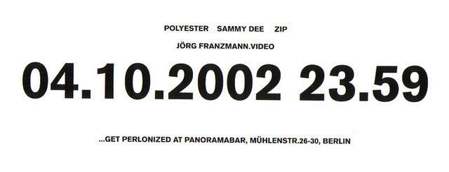 2002.10.04_Panorama_Bar