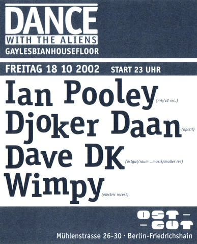 2002.10.18_Ostgut