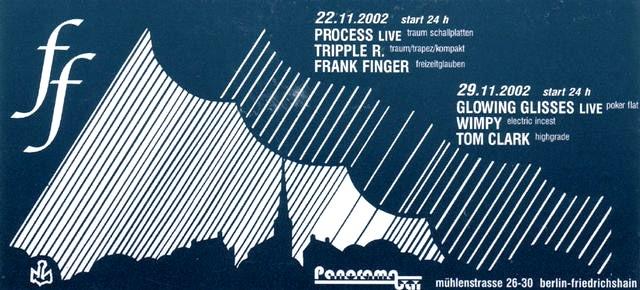 2002.11.22_Panorama_Bar