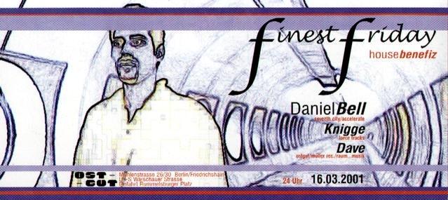 2001.03.16_Ostgut