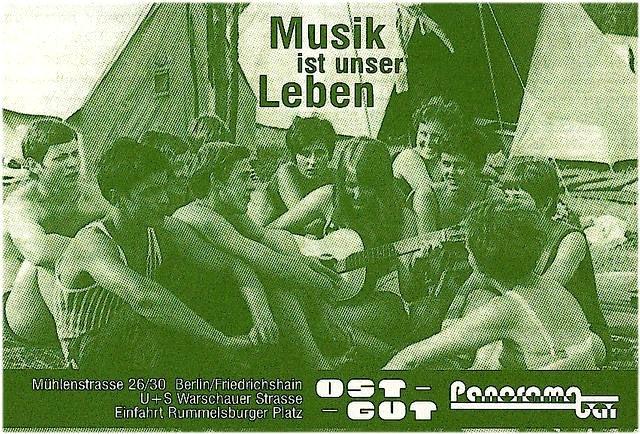 2001.09.29_Ostgut-Panorama_Bar