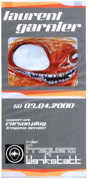 2000.04.09 Phonodrome