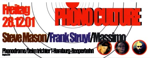 2001.12.28 b Phonodrome