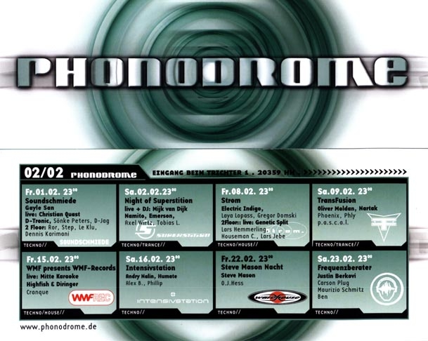 2002.02 b Phonodrome