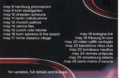 2002.05.08 b Phonodrome