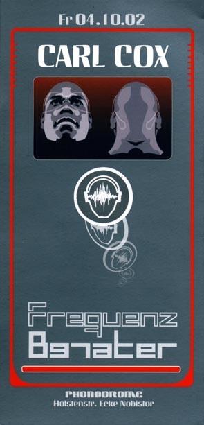2002.10.04 b Phonodrome