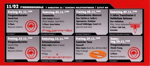 2002.11 b Phonodrome