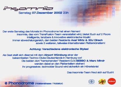 2002.12.07 b Phonodrome