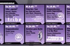 2002.05 a Phonodrome