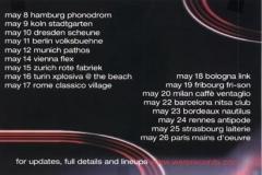 2002.05.08 b Phonodrome