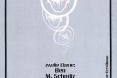 2002.05.18 Phonodrome